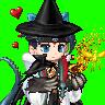 priesterdark's avatar
