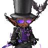 Seabhac's avatar