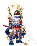 Japanazi's avatar