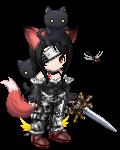 DaisukeHiwatari's avatar