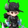 Ookami Fang's avatar