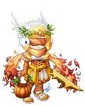 Izu_Reia's avatar