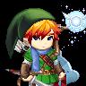 Wolf Boy Link's avatar