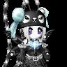 Unholy Kira's avatar