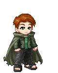IHaveStupidCats's avatar