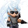 dameon69420's avatar