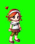 SunnyPalmTree's avatar