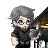 Whippy's avatar