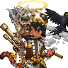 re-spect's avatar