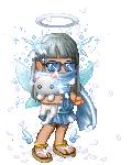 Miko Kikyo of Dead Souls's avatar
