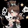 l M O U T O's avatar