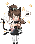 Napenthe's avatar