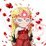 Satie's avatar