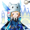 Hexatoben's avatar