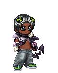Nonjero's avatar