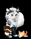Drittin's avatar