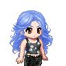 Underground Fae's avatar