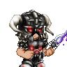 saarujan's avatar