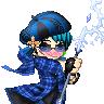 Falmosta's avatar