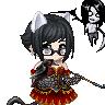 MaiKoneko's avatar