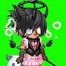 BumbleBird's avatar
