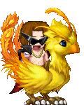 supraex's avatar