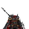 [Wizard]'s avatar
