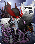 Sepokku's avatar