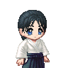 Kamiya Kaoru Dono's avatar