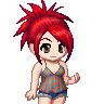 shrimp108's avatar