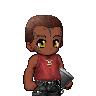 pumpkinchao's avatar