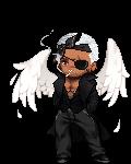 H l D E O's avatar