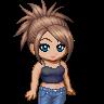 sparkle242's avatar