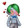 Drilbur's avatar