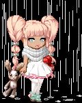xGarnierfructisx's avatar