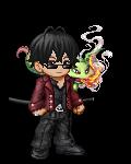 Kougeru's avatar
