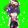 bby c4k3s's avatar