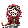 extreme_velocity's avatar