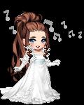 ichigo 2721's avatar