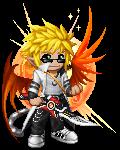 RekiKazetaro's avatar