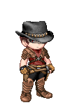 Xx Z Omega xX's avatar