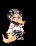 Mikosama's avatar