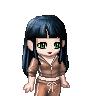 Asbo-Fairy's avatar