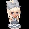 kiimchann's avatar