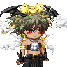 Ashtiel Pantheras's avatar