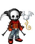 deathangel022