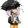 selinasanchez's avatar
