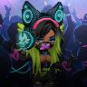 DjCrimsonFox's avatar