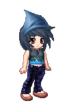 Jodiex's avatar