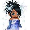 I_Bring_chaos's avatar